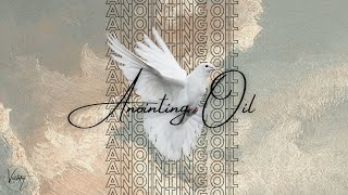 Anointing Oil Service | 31-01-2021 | Ps Yuan Miller | Victory Church Brisbane