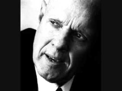 (STEPHEN R COVEY)Educated conscience