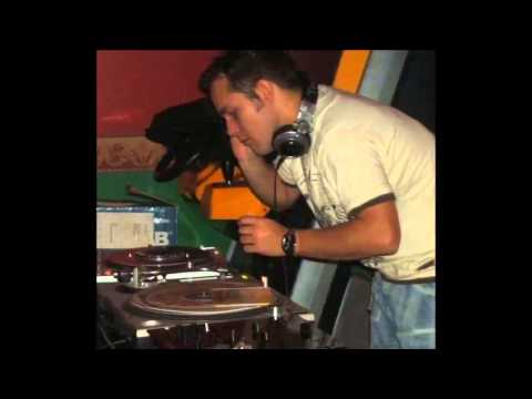 DJ Leo Old Skool mix