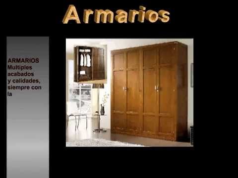 Image Result For Armarios Roperos