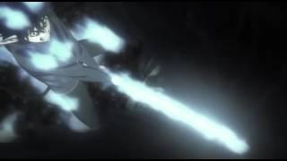 ANIME : -Fullmetal Alchemist Brotherhood -Gintama -Katekyo Hitman R...