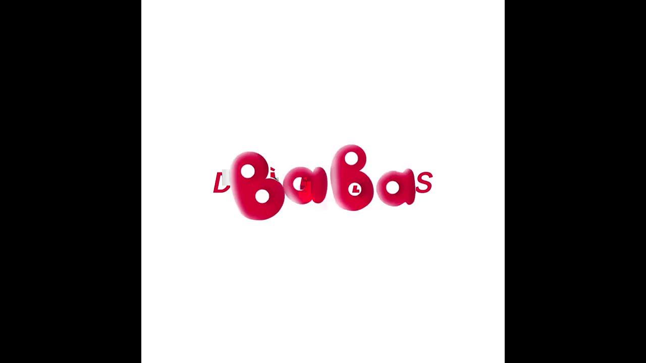 Baba - Les mots du rap