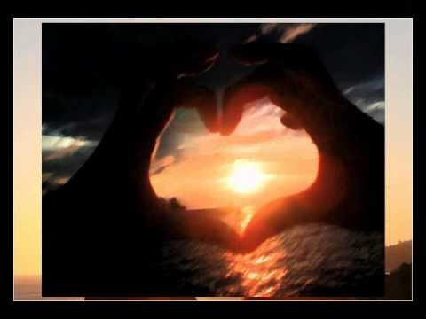 Скачать ты мое солнце ты мое небо и луна.