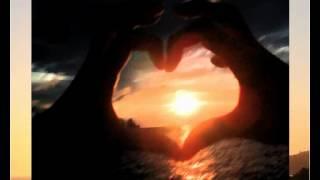 Ты мое счастье, ты мое солнце!!!.wmv