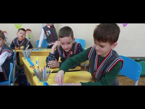 Кафедра журналістики ЧНУ ім.Б.Хмельницького: 1-Б ПМГ