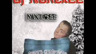 Dj Monckee - Merry Christmas You Suckers!