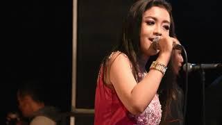 GOYANG 2 JARI PUTRI MAHARANI BHATARA MGR MUSIC
