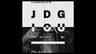 Скачать JDG IOU Feat New Haven