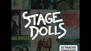 Video Stage Dolls - If This Is Love download MP3, 3GP, MP4, WEBM, AVI, FLV Desember 2017