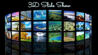 Photo slideshow maker with music screenshot 4