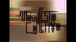 03 manifesto coletivo dissfrmula scratch dj tikano prod bgd