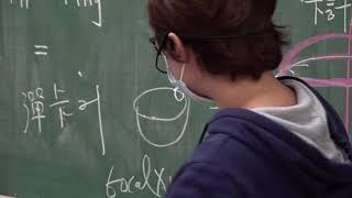 02 普通化學第二週重點 chapter 10(2) 3/12  |賴意繡老師