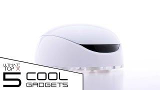 5 Cool Gadgets #9