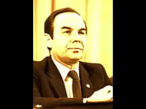 Soviet Russian scientist and diplomat Anatoly Gromyko passed away  85