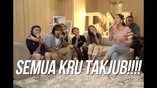 Download Mp3 SKILL LUAR BIASA ANAK-ANAK AJAIB