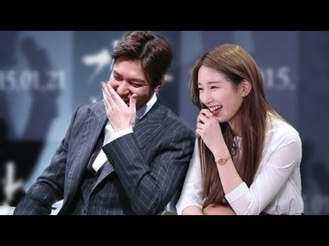 [We got Married4] 우리 결혼했어요 - puppies disturb Jonghyun♡seungyeon 'morning kiss' 20150801 from YouTube · Duration:  1 minutes 52 seconds