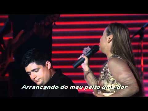 Bruna Karla - 15 - Que Bom Você Chegou (DVD Advogado Fiel Ao Vivo 2011)