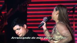 Bruna Karla - 15 - Que Bom Você Chegou (DVD Advogado Fiel Ao Vivo 2011) thumbnail
