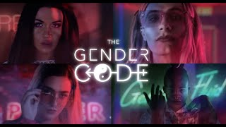 The Gender Code (Gender & Sexuality Documentary)