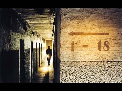 Steve Vogel | The Berlin Tunnel and an Epic Tale of Cold War Espionage