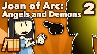 joan-of-arc-angels-and-demons-extra-history-2