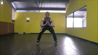 Move your body - Sia ~ ZUMBA® Pop routine