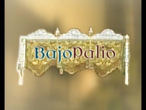 BAJO PALIO (6-4-17)