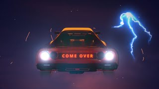 Jorja Smith - Come Over (French Remix) ft Oboy