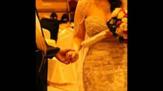 حفل زفاف ابراهيم الصبحي