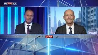 منشآت رياضية لدعم النمو الخليجي
