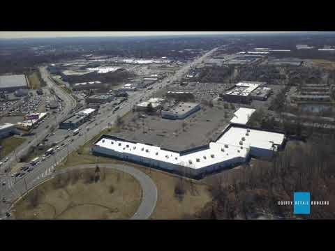Value Add Retail Opportunity | East Brunswick, NJ