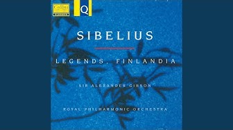 Finnlandia, Op.26