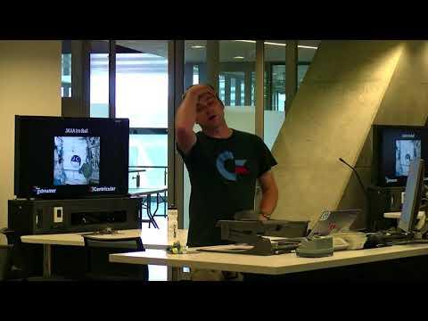 Baixar gstreamer - Download gstreamer   DL Músicas