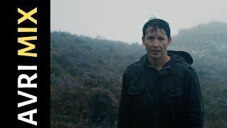 James Blunt - Cold (AVRI MIX)