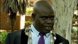 Axed Limpopo VBS implicated mayors replaced