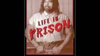 Interview with death row inmate Stanley Tookie Williams