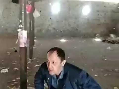АЛГА КАРАКАЛПАКСТАН.РАШИТТИН КРЫШАСЫ КЕТКЕНБЕ,ЛЮБОЙ ДОХТЫРДЫ ЖАРЫСКА ШАКЫРАМАН ДЕЙДИ