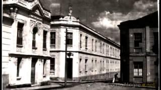 História e curiosidades do Colégio Estadual
