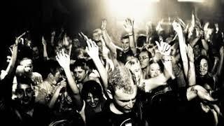 Tyler Durden - Electroclash Set @ DJ Mix Underground Electro Club