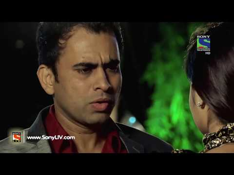 Crime Patrol Dial 100 - क्राइम पेट्रोल - Sangharsh - Episode 273 - 25th October, 2016