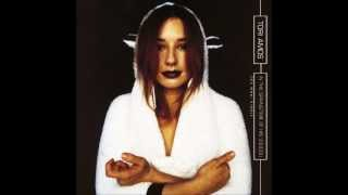 Tori Amos - In The Springtime Of His Voodoo [Hasbrouck Heights Sugar Mix] Re-Edit