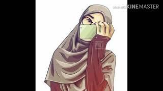 Zamzam Feat Kayla Albi Nadak.mp3