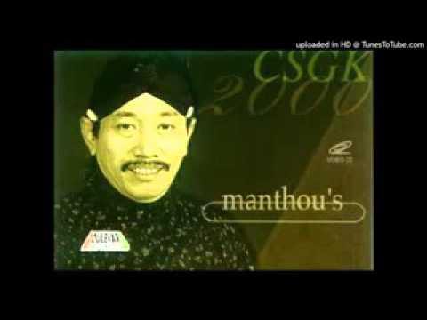 Lagu Campursari Minul,Titiek N,Phini A,Manthous Parang Tritis                Terbar