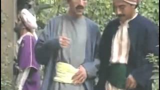 Gıybet İlleti | Hasan-ı Basri Hazretleri | Kısa Film
