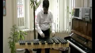 Музыкальные картинки Кубы