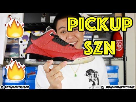 ep.-16---brand-new-clothing/sneaker-pickups-+-deals!!!-hypland,-yeezys,-etc.-#pickupszn