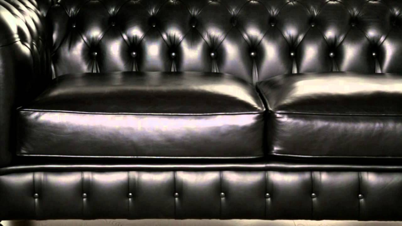 regent chesterfield sofa from sofas by saxon youtube. Black Bedroom Furniture Sets. Home Design Ideas