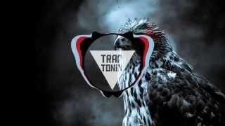 Falcons - Brrrrrr (What Happened)