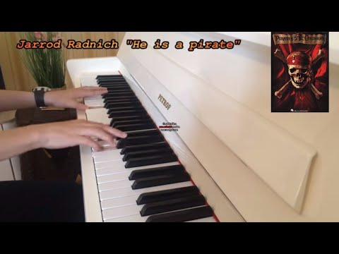 Top 3 Most popular songs played on piano!!