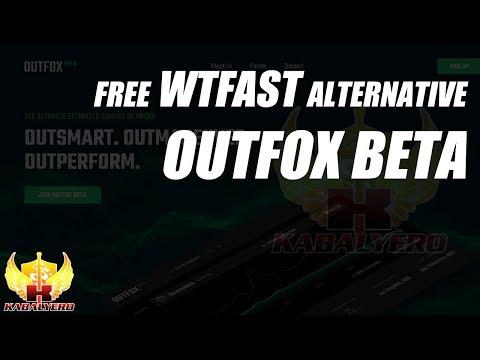 Wtfast trial reset - verndonpegou